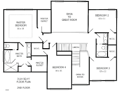 simple home floor plans draw simple floor plans processcodi