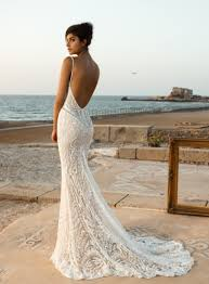 wedding dress designers miami fl wedding dress designers a bé bridal shop