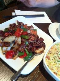 China Garden Swiss Cottage - green cottage london restaurant reviews phone number u0026 photos