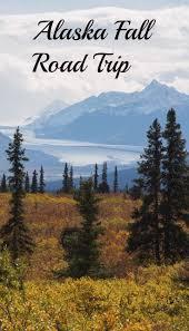 spirit of halloween anchorage alaska 73 best autumn in alaska images on pinterest alaska usa alaska