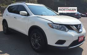 nissan canada tire warranty new and used cars for sale in sudbury northern nissan