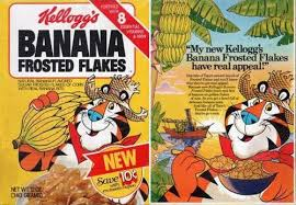 Corn Flakes Meme - 6 failed sequels to breakfast cereals smosh