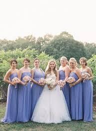 260 best bridesmaid dress images on pinterest bridesmaids maid