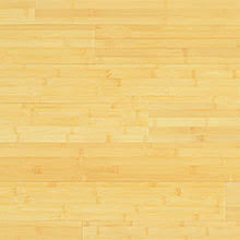 us floors cork and bamboo non toxic floors on sale