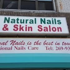natural nails 24 photos u0026 39 reviews nail salons 469 w