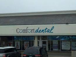 Comfort Dental Comfort Dental In Gahanna Oh 43230 Cleveland Com