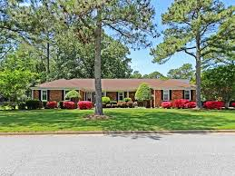 homes for sale in baycliff virginia beach va rose and womble