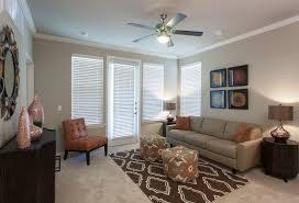 encore landing apartment homes rentals temple tx apartments com
