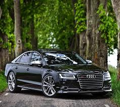 audi s8 v10 turbo the big hungry wolf in the forest road car 2016 audi s8 plus