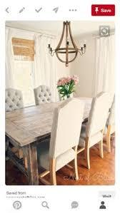 farmhouse kitchen furniture diy farmhouse kitchen table farmhouse kitchen tables farmhouse