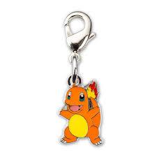 charmander charmeleon charizard minis pokémon center original