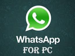 Whatsapp For Pc Whatsapp For Pc Laptop In Windows 10 7 8 8 1