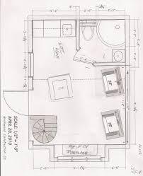 Luxury Rv Floor Plans Luxury Rv Lot For Sale In Michigan Lot 235