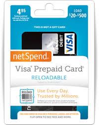 reloadable debit card get the meijer paypower visa prepaid card meijer