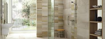 stylish bathroom ideas stunning stylish bathrooms uk for inspiration interior home design