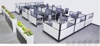 bureau call center call center design call center design suppliers and manufacturers