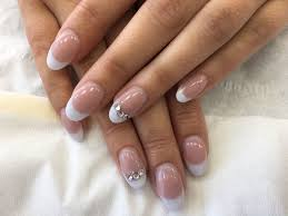 nail salon in plymouth cnd shellac manicure u0026 pedicure