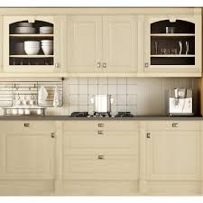 kitchen inspiring kitchen cabinet paint kit stunning kitchen
