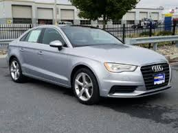 used audi station wagon used audi for sale carmax