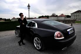 wraith roll royce rolls royce wraith a ride into the nightfall a gentleman u0027s world