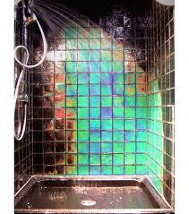 cool bathroom cool bathroom tiles design milk