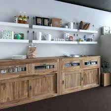 meuble cuisine diy diy meuble bois chaussures lolabanet com