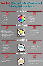 calming bedroom paint colors calming bedroom paint colors trends and understand the background