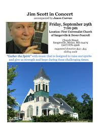 A Place Jim Jim In Concert At Twinkle S Place Sunday October 1st 2017