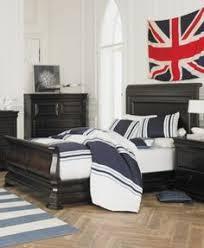 ember 3 piece queen bedroom furniture set with dresser furniture