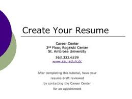 free resume templates 1000 ideas about student template on