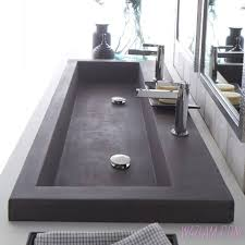 bathroom sink u0026 faucet delta shower faucet parts aquasource