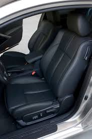 nissan altima coupe accessories 2012 100 reviews 2008 altima coupe interior on margojoyo com