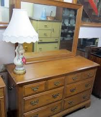 decoration maple bedroom furniture 1950 audiomediaintenational com