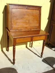 antique drop front desk antique writing desk drop front yurui me