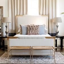 Silver Queen Bed Parisian Old Silver Queen Bed Max Sparrow