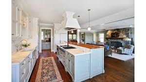 kitchen and family room ideas kitchen family room ideas design inspiration 2017