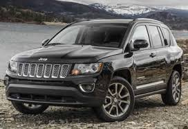 jeep compass length 2016 jeep compass specs dimensions weights and trailer towing