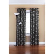 decor wonderful bed bath and beyond drapes for window decor idea dark grey trallis bed bath and beyond drapes for window decor idea