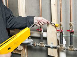 Sulphur Smell In Basement Savvy About Sewer Gas Drweil Com