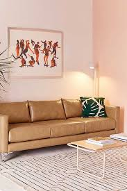 Picture Of A Sofa Apartment Sofas Couches Urban Outfitters