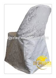 damask chair covers white damask chair cover white damask chair cover suppliers and