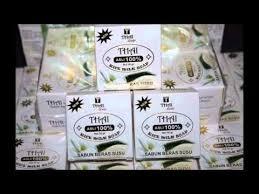 Sabun Thailand 0857 0723 2000 sabun beras thailand asli dan palsu