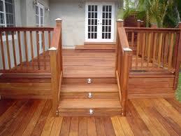 8 best main entry stairway ideas images on pinterest stairways