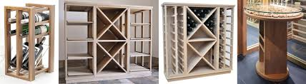 wine cabinets for home eye catching wine racks traditional rack combinations cabinets for