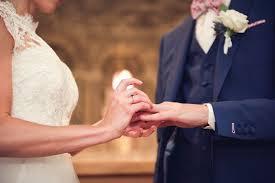 organisatrice de mariage formation formation organisatrice de mariage archives weday s