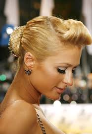 22 best favorite hairstyles updos images on pinterest updos