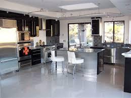 carrelage lapeyre cuisine cuisine carrelage lapeyre cuisine avec gris couleur carrelage