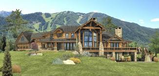 custom log home floor plans wisconsin log homes redwood falls log homes cabins and log home floor plans