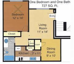 fuzion floor plans floor plans u0026 rates