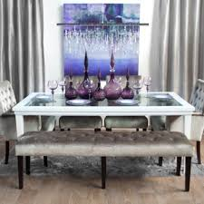 z gallerie borghese dining table inspirational z gallerie dining table all dining room